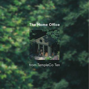 Brochure – Home Office