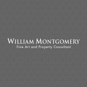 Web Design – William Montgomery