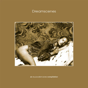 Music Design – Dreamscenes