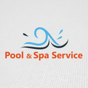 Web Design – Pool and Spa Service