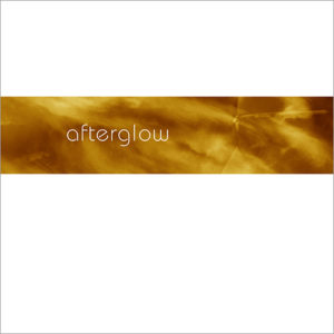 Music Design – Afterglow