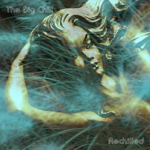 Music Design – Rechilled