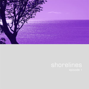 Music Design – Shorelines, episodes 1-4