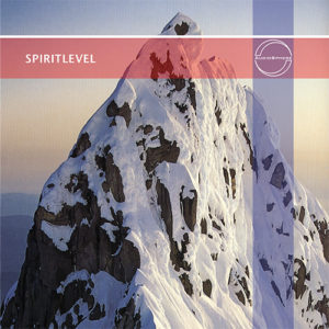 Music Design – Spiritlevel