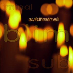 Music Design – Subliminal