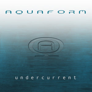Music Design – Undercurrent