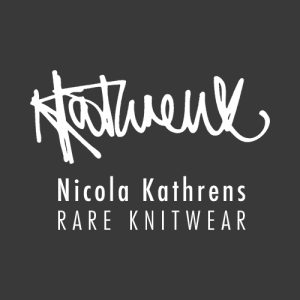 Web Design – Kathrens