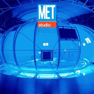 Brochure – MET Studio