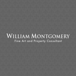 Web Design – William Montgomery