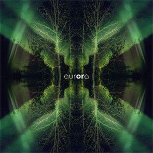 Music Design – Aurora