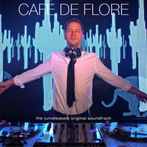 Music Design – Café de Flore
