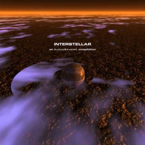 Music Design – Interstellar