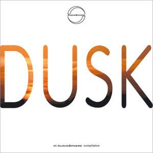 Music Design – Dusk