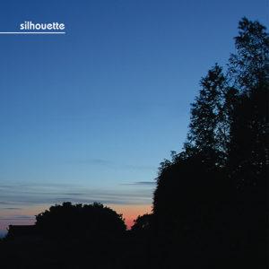 Music Design – Silhouette