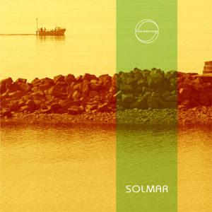 Music Design – Solmar