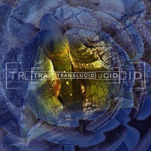 Music Design – Translucid